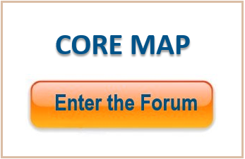 CORE MAP FORUM
