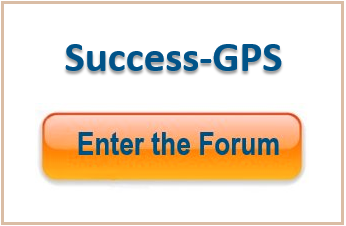Success GPS Forum