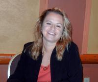 Lisa Klarner